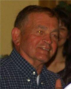 Irving Bassett Obituary The Eagle Tribune