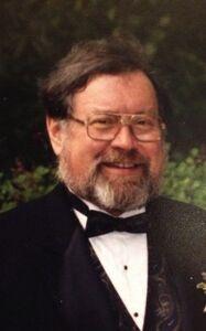 John Bilodeau