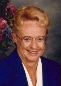 Gloria Benson Obituary Mankato Free Press