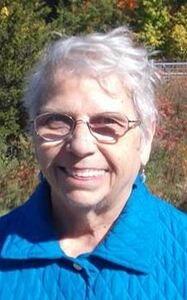Brenda J Files Rice Obituary The Eagle Tribune