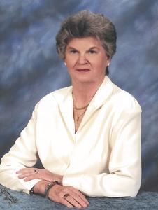 Joan Bolen Holman