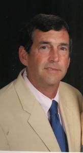 John Cary Vereen
