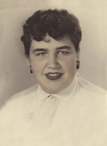 Glenda L. Jones