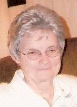 E. Patricia Sheaffer