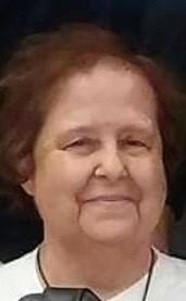 Joyce A. Pittsford