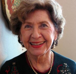 Donna M. Ryder