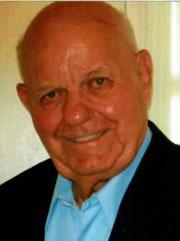 Rudy Vetica
