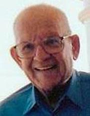 John L. Servick