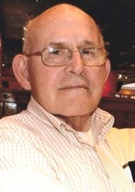 Neil E. Bays