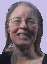Rhonda L. Wheeler-Jaynes