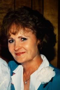 Sybil Killough