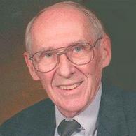 Everett Winston Stewart