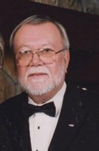 Roger Lee Gunn Sr.