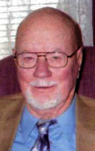 Raymond Earl Lozier