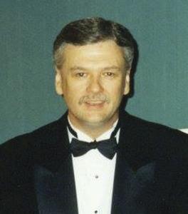 Phil Gowan