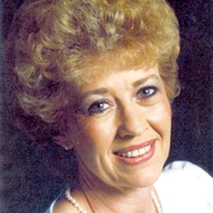 Olivia Sue Rogers