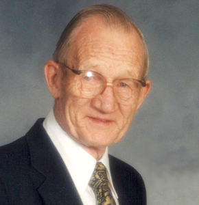 Jesse Murray Jr.
