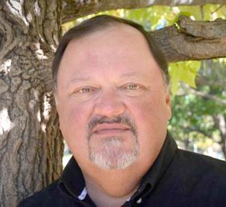 Michael Wade Floyd