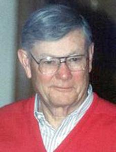 Paul Paul Walters