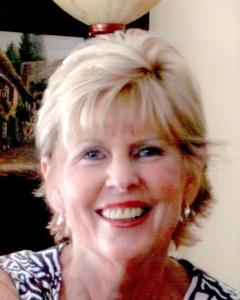 Carol Somers