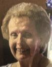 Marlene L. (Irish) Arthis