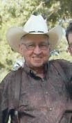 Jerry Lee Kilgore