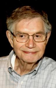 C.L. Knight
