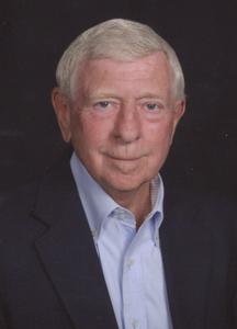 Keith Sasseen
