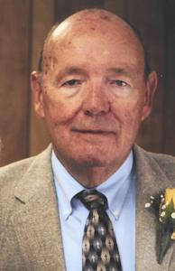 Brown Macon Sonny Hall