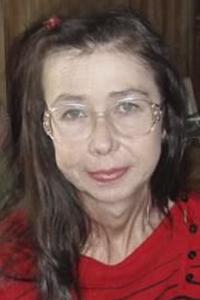 Tammie Baker Pettyjohn