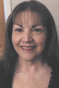 Julie Carol Alderman Thomas