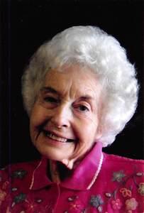 Bobbie Jean Ellison