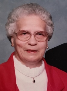 Helen J. Smith