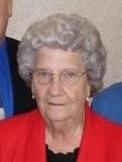Patricia A. Tustin