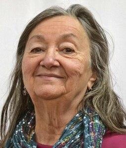 Rosemary Studebaker Lotito