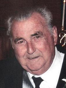 Bob Vodenichar