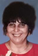 Susan Bordy Cornman