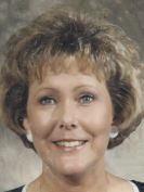 Sherry LaDeane Goddard