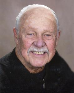Gary Richmond