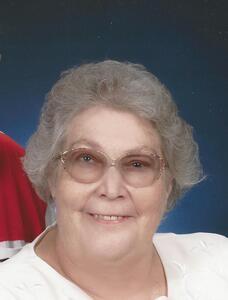 Connie Gadd Toler