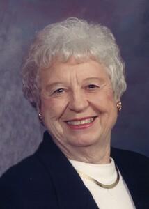 Phyllis Rae (Floria) Disher