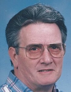Ronald M. Byers