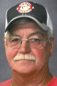 Carl Lewis Conway