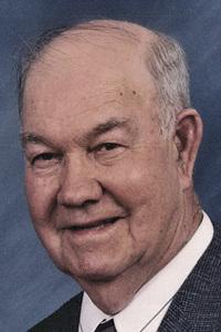 Frank Dawald