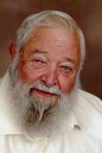Donald L. Newdiger