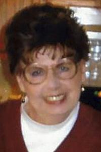 Betty Sue Baiamonte