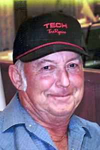 Arthur Landes