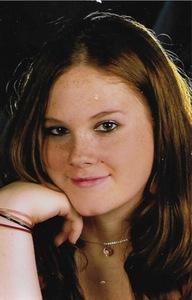 Abby Lynn Tobias