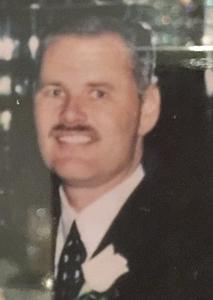 Mark  Brannagan