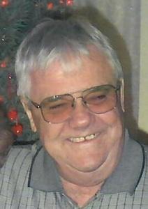 Ernest 'Bud' Forton